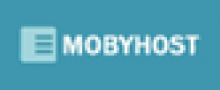 MobyHost